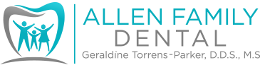 Allen Family Dental