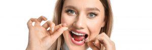 allen gum disease prevention