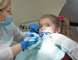 allen dental sealants