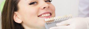 allen dental bonding